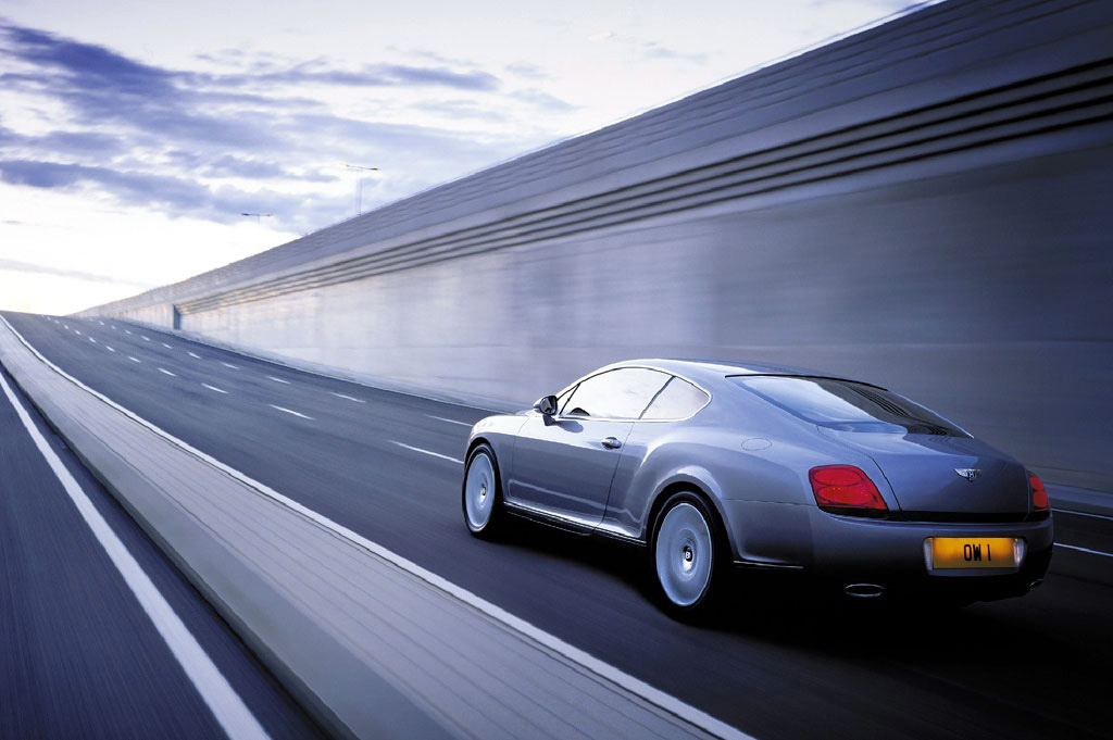 Exterieur_Bentley-Continental-GT_19