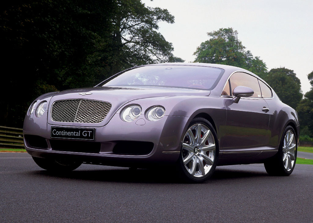 Exterieur_Bentley-Continental-GT_9