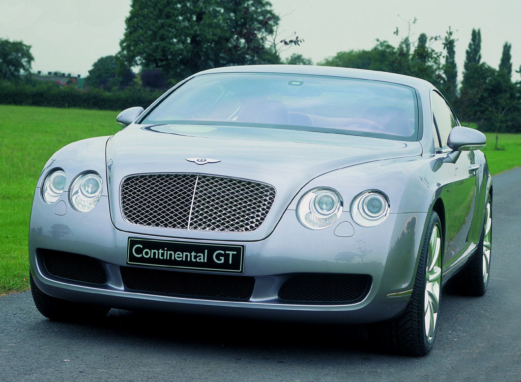 Exterieur_Bentley-Continental-GT_13