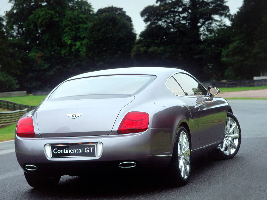 Exterieur_Bentley-Continental-GT_7