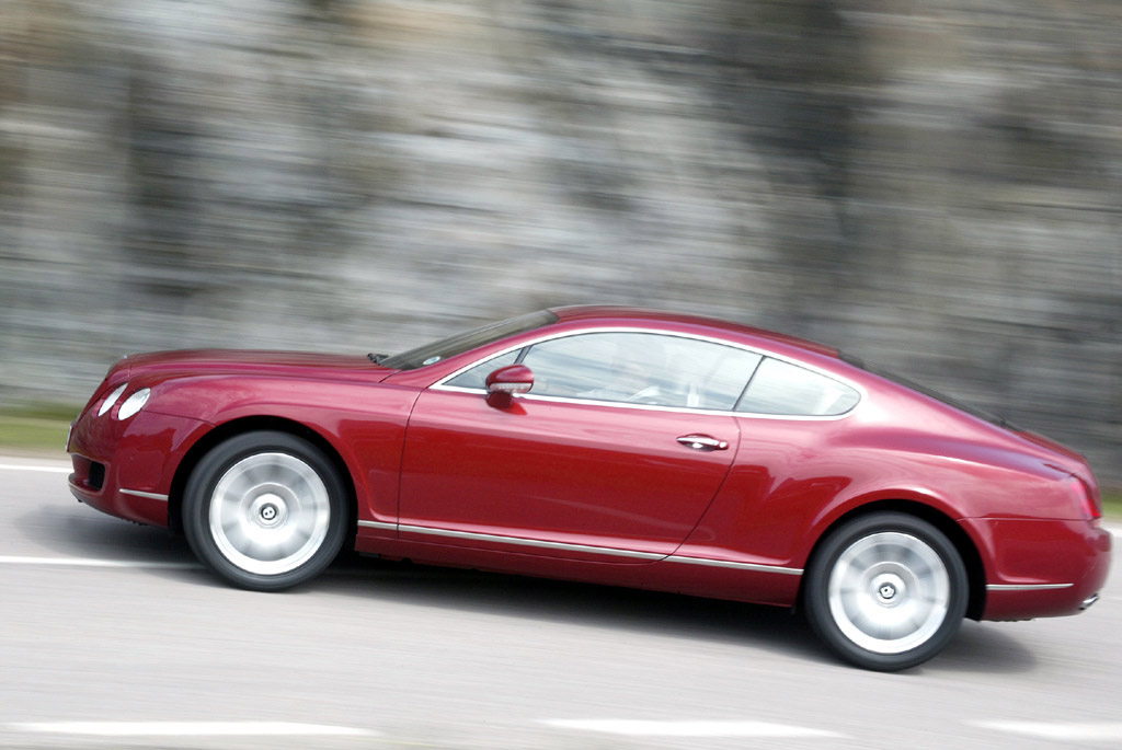 Exterieur_Bentley-Continental-GT_24