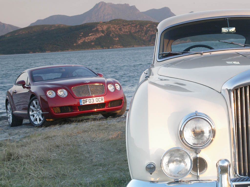 Exterieur_Bentley-Continental-GT_5