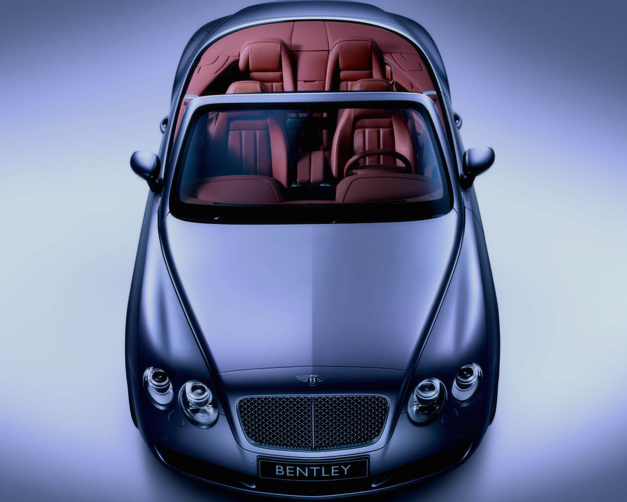 Exterieur_Bentley-Continental-GT_23