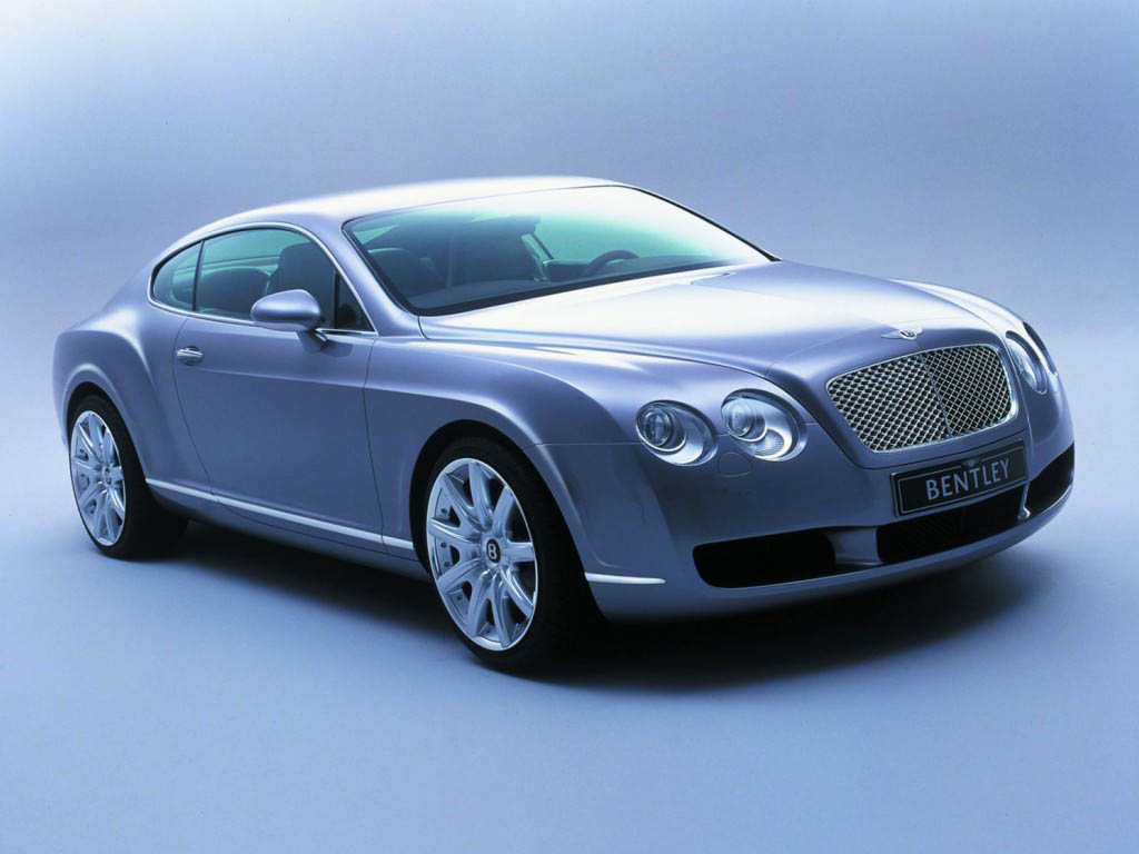 Exterieur_Bentley-Continental-GT_18
