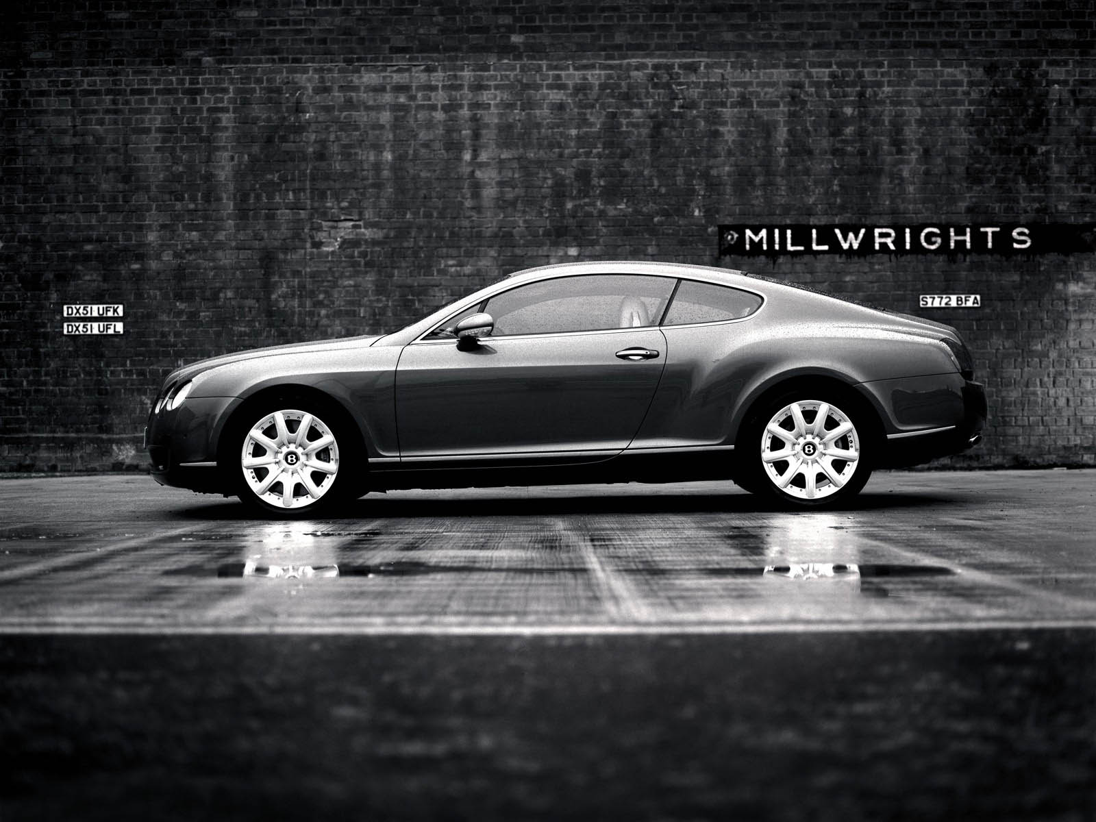 Exterieur_Bentley-Continental-GT_25