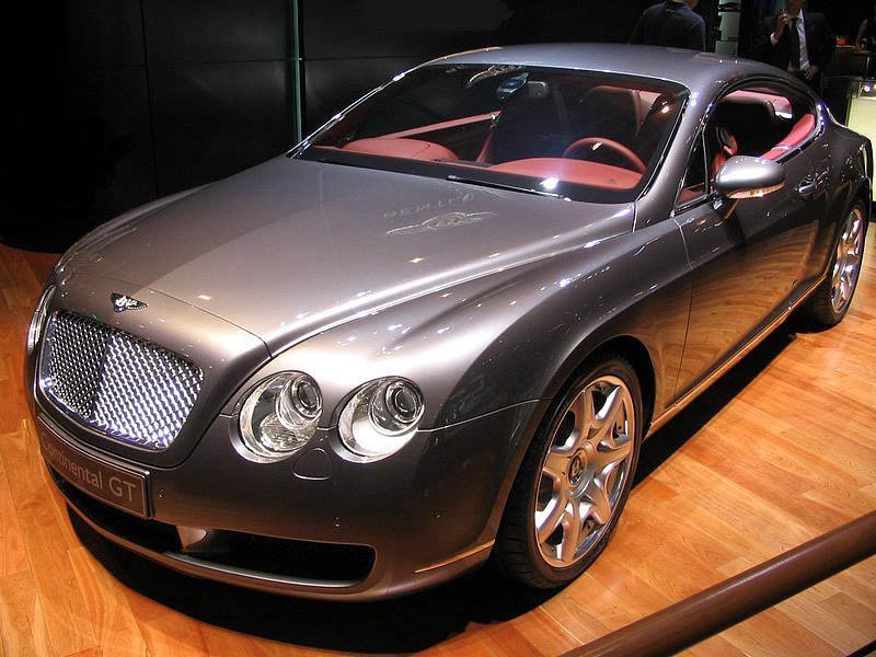 Exterieur_Bentley-Continental-GT_15