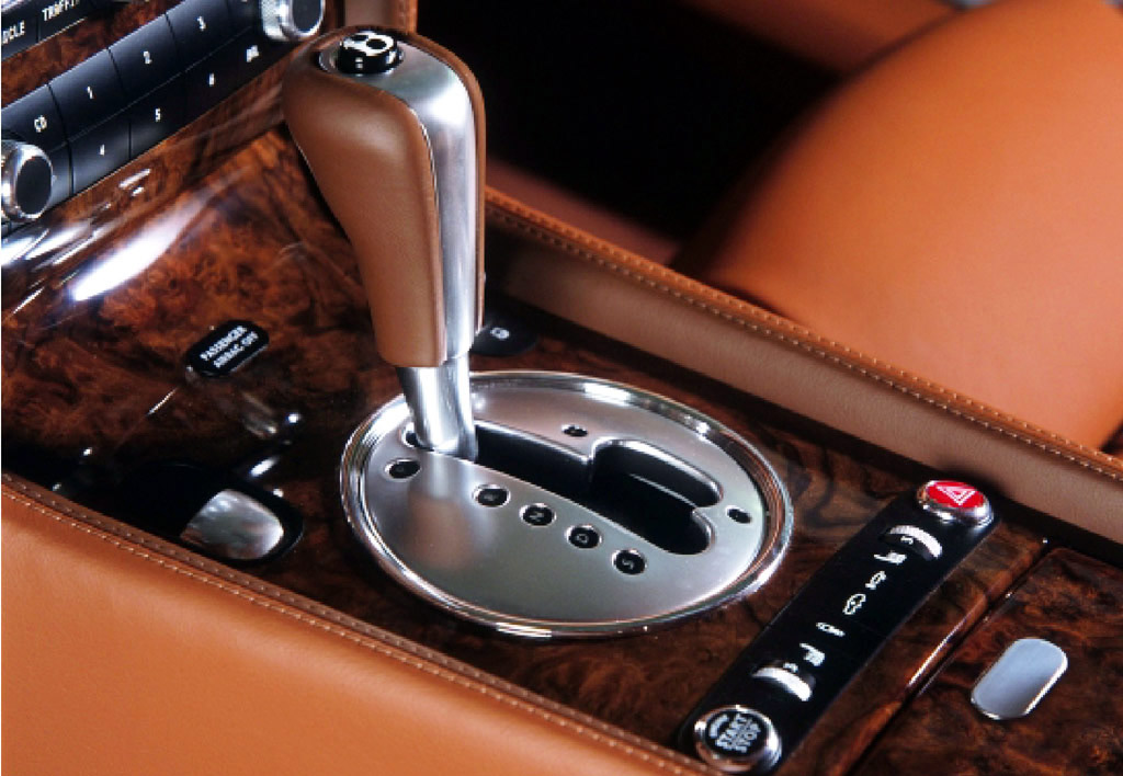 Interieur_Bentley-Continental-GT_32