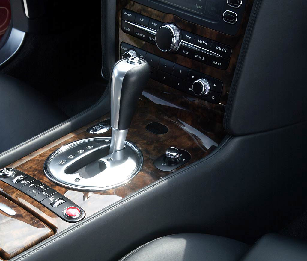Interieur_Bentley-Continental-GT_33