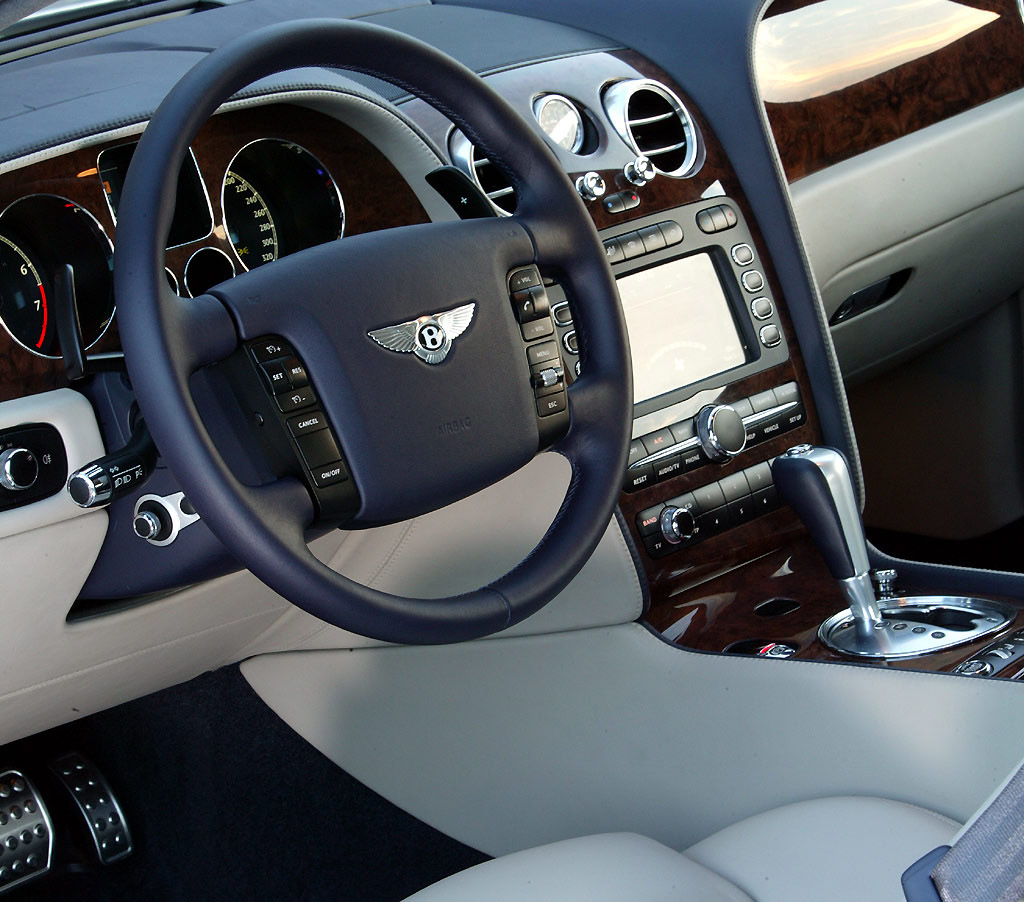 Interieur_Bentley-Continental-GT_37