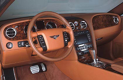 Interieur_Bentley-Continental-GT_31