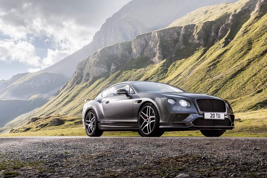 Exterieur_Bentley-Continental-Supersports-2017_0