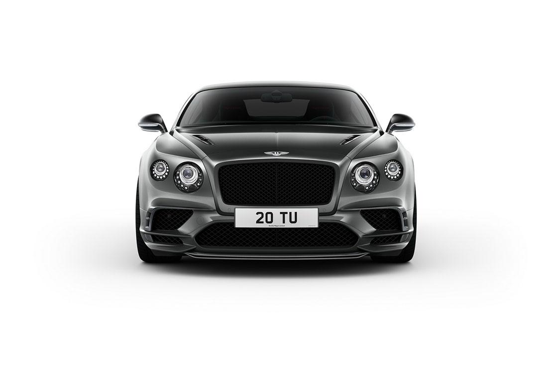 Exterieur_Bentley-Continental-Supersports-2017_3