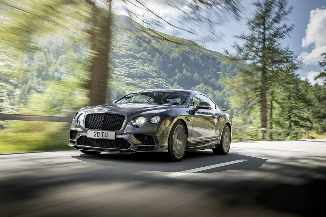 Exterieur_Bentley-Continental-Supersports-2017_8