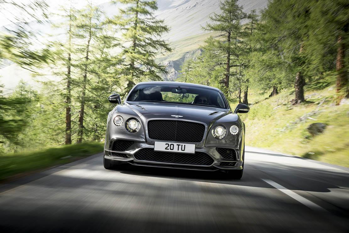 Exterieur_Bentley-Continental-Supersports-2017_6