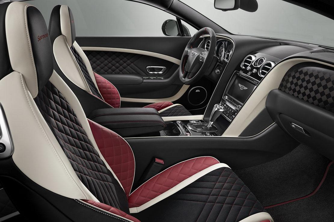 Interieur_Bentley-Continental-Supersports-2017_9