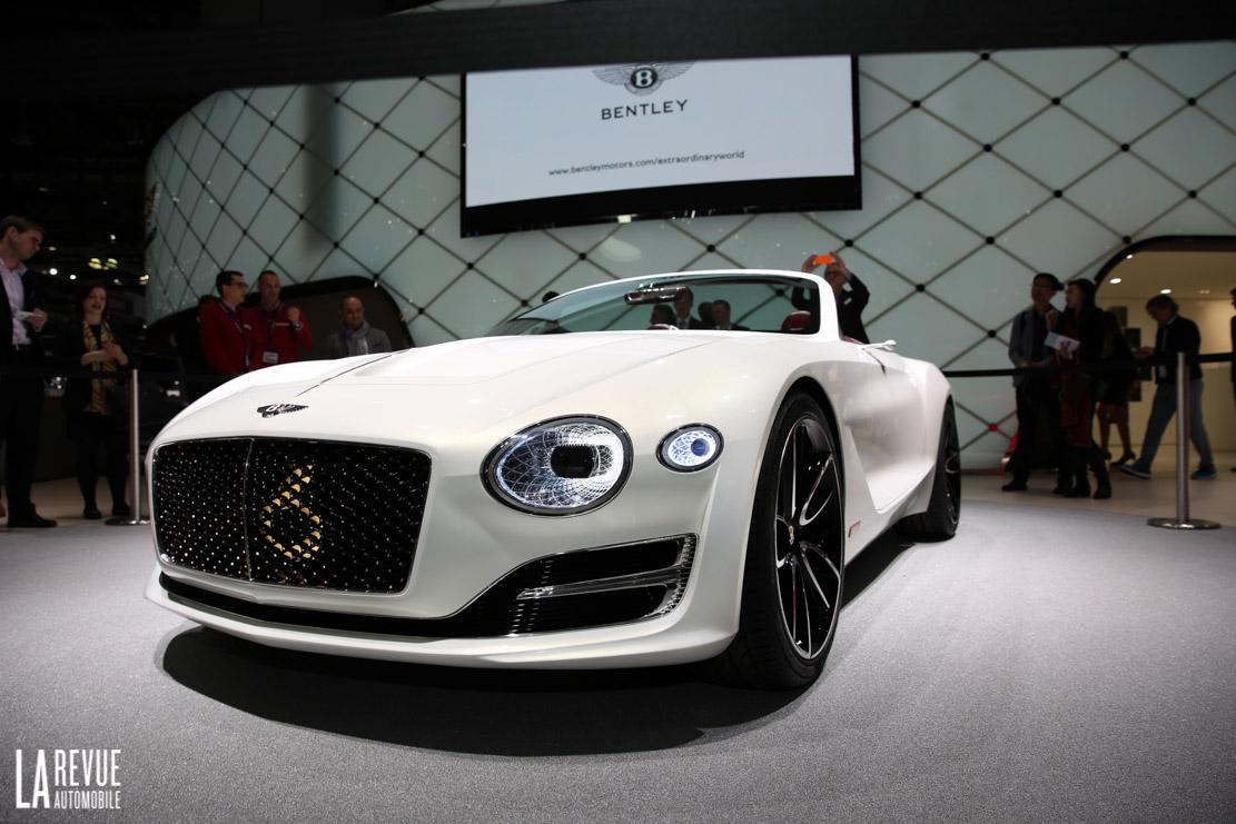 Exterieur_Bentley-EXP-12-Speed-6e-Concept_5