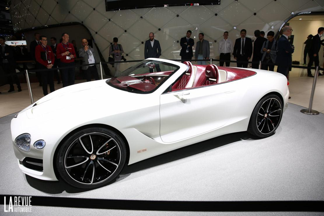 Exterieur_Bentley-EXP-12-Speed-6e-Concept_1
