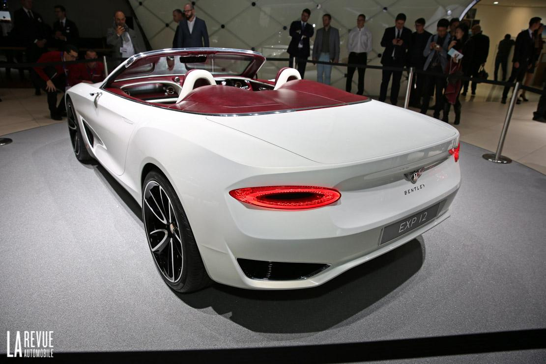 Exterieur_Bentley-EXP-12-Speed-6e-Concept_12