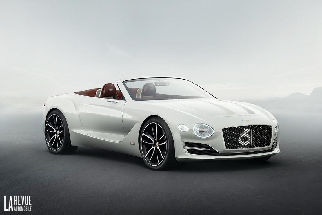 Exterieur_Bentley-EXP-12-Speed-6e-Concept_4