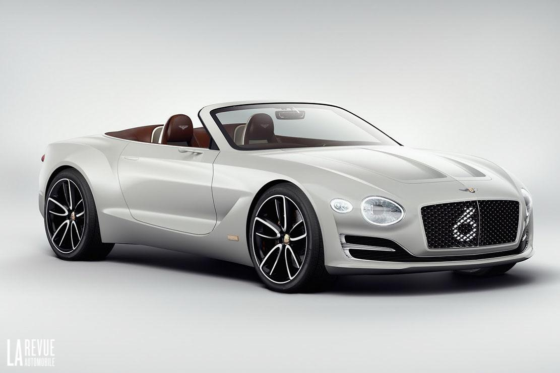 Exterieur_Bentley-EXP-12-Speed-6e-Concept_8