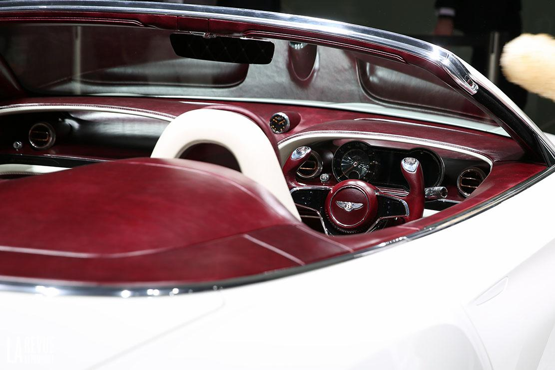 Interieur_Bentley-EXP-12-Speed-6e-Concept_18