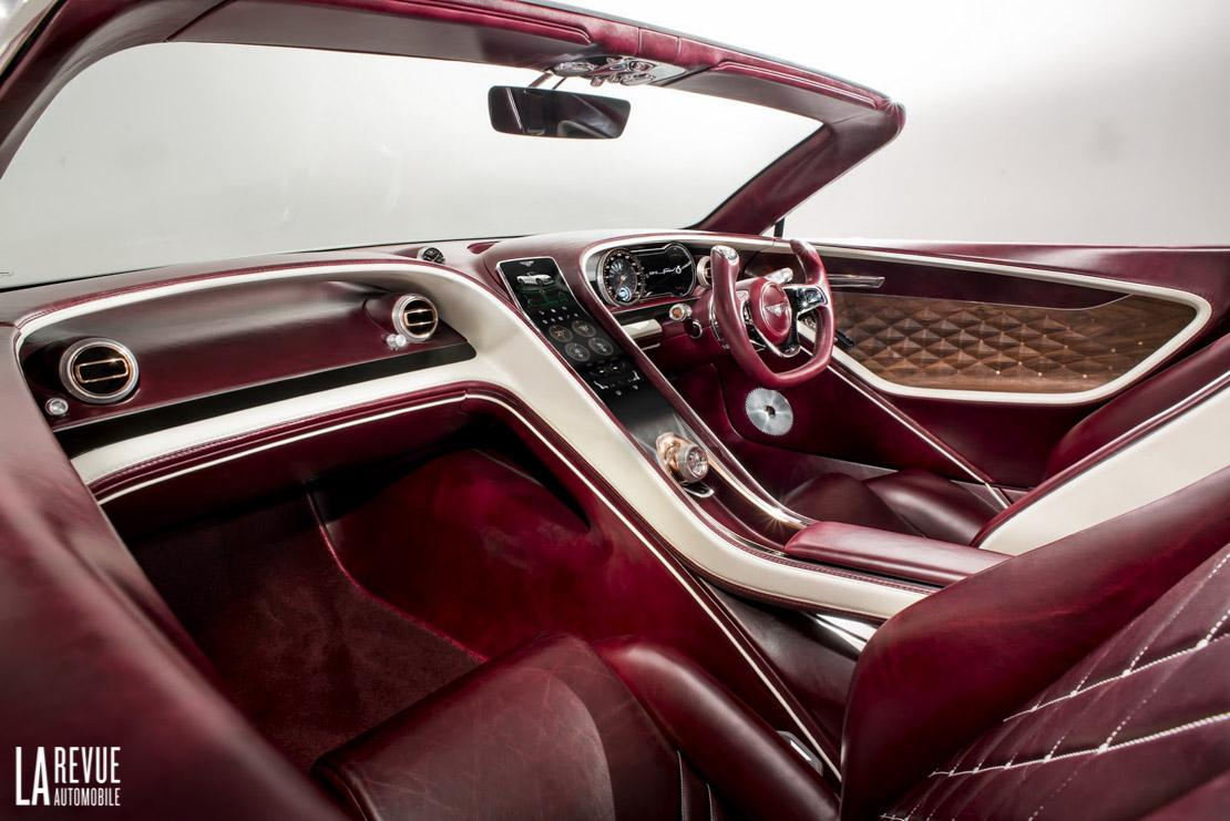 Interieur_Bentley-EXP-12-Speed-6e-Concept_17