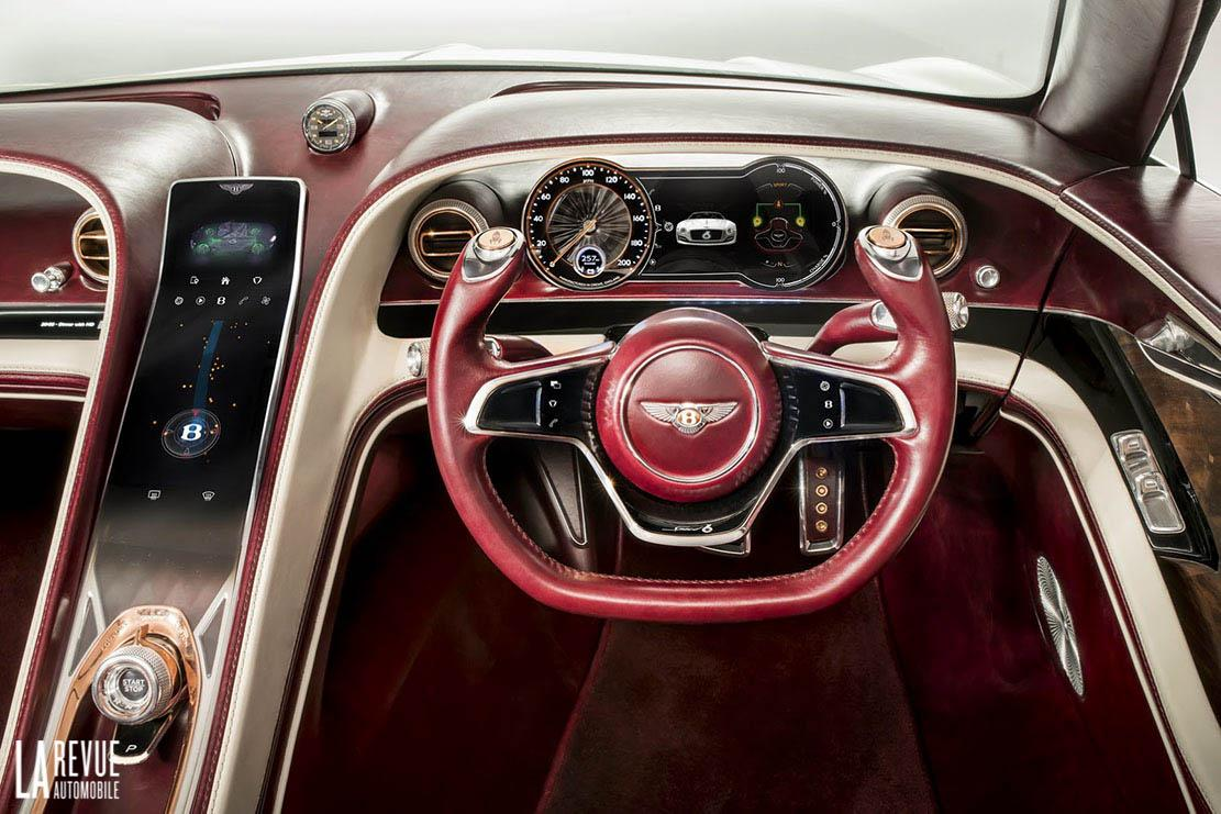 Interieur_Bentley-EXP-12-Speed-6e-Concept_16