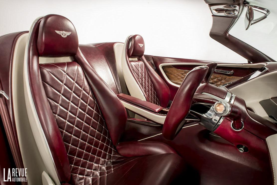 Interieur_Bentley-EXP-12-Speed-6e-Concept_14