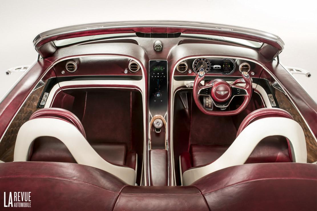 Interieur_Bentley-EXP-12-Speed-6e-Concept_19