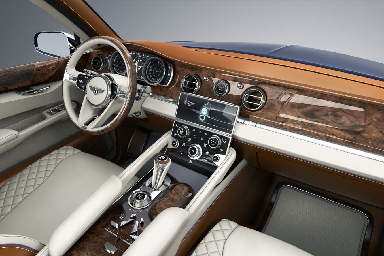 Interieur_Bentley-EXP-9-F_8