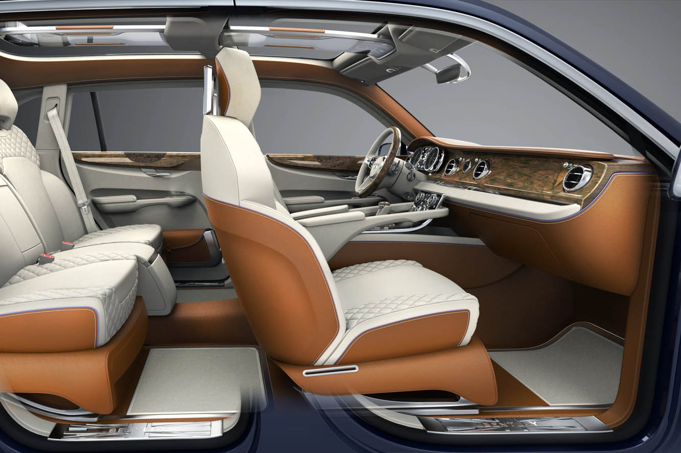 Interieur_Bentley-EXP-9-F_5
