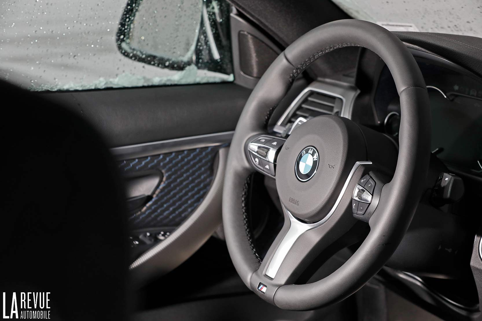 Interieur_Bmw-440i-coupe-2017_36