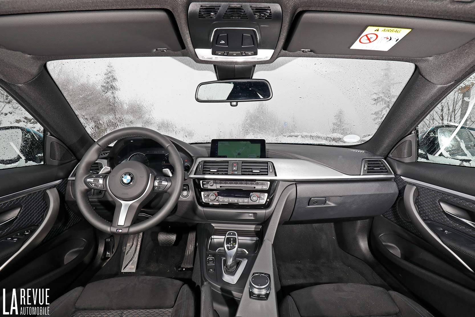 Interieur_Bmw-440i-coupe-2017_31