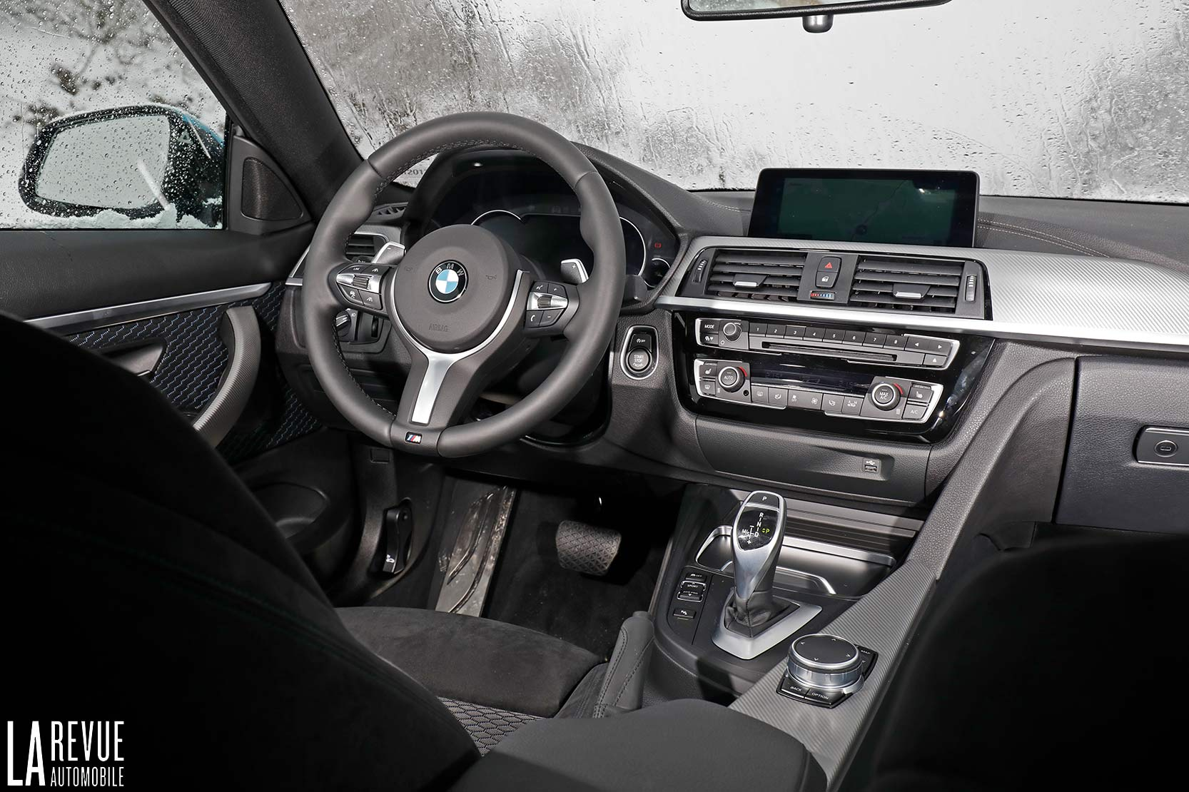 Interieur_Bmw-440i-coupe-2017_35