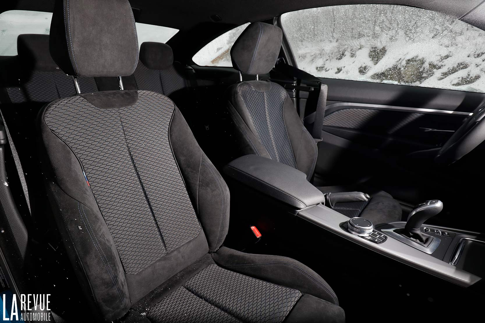 Interieur_Bmw-440i-coupe-2017_32