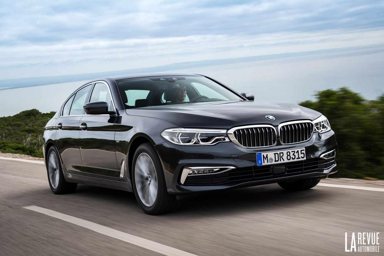 Exterieur_Bmw-530d-xDrive-Luxury_8