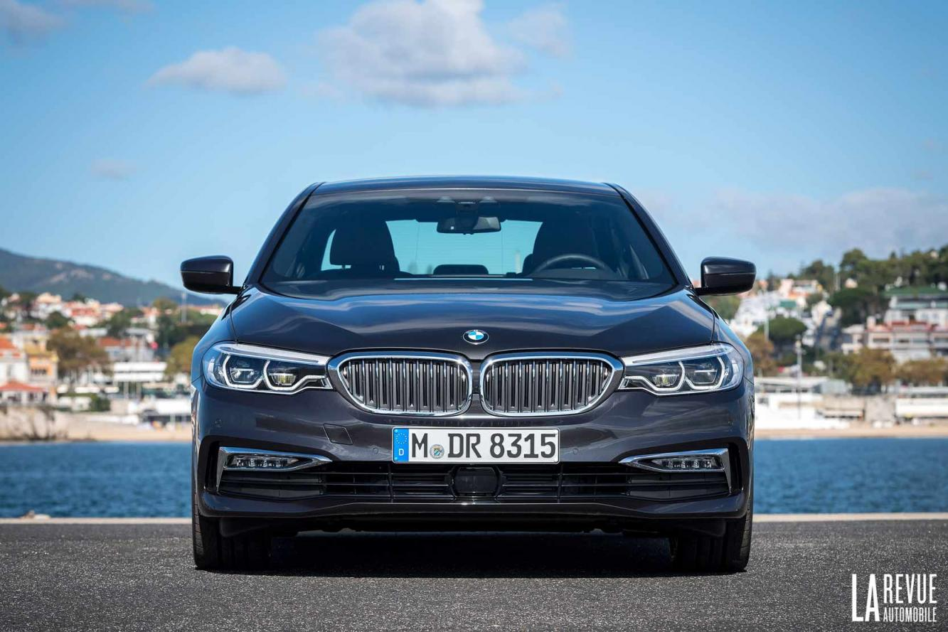 Exterieur_Bmw-530d-xDrive-Luxury_0
