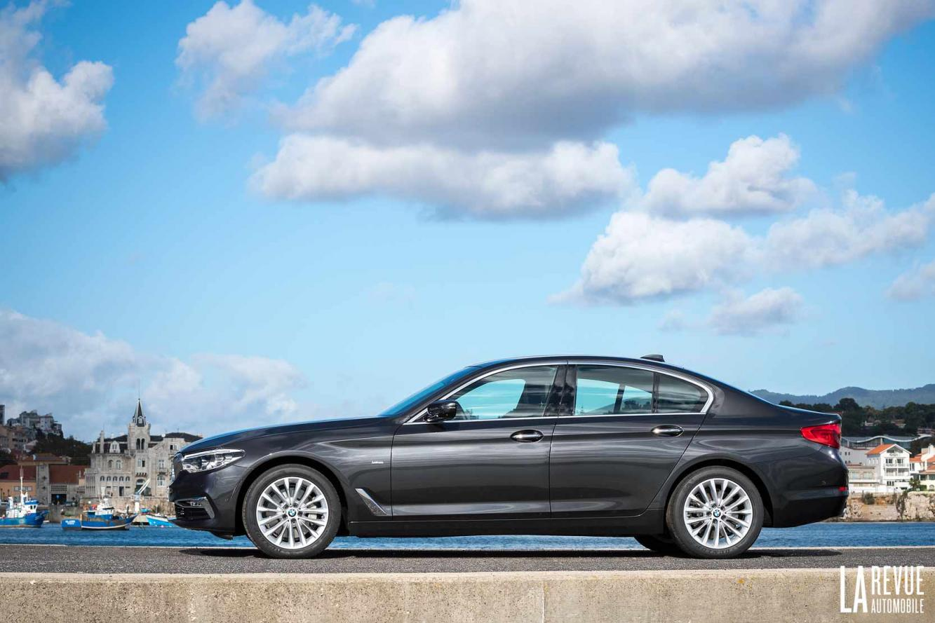 Exterieur_Bmw-530d-xDrive-Luxury_13