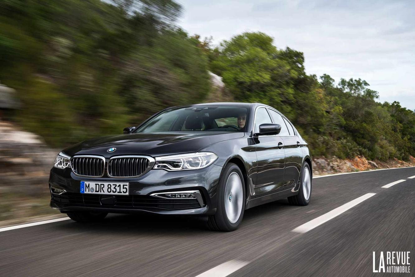 Exterieur_Bmw-530d-xDrive-Luxury_4