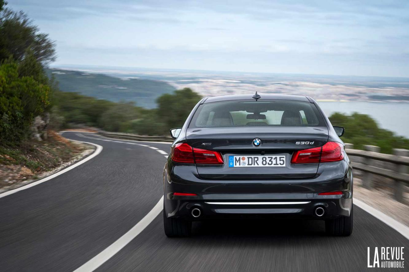Exterieur_Bmw-530d-xDrive-Luxury_14