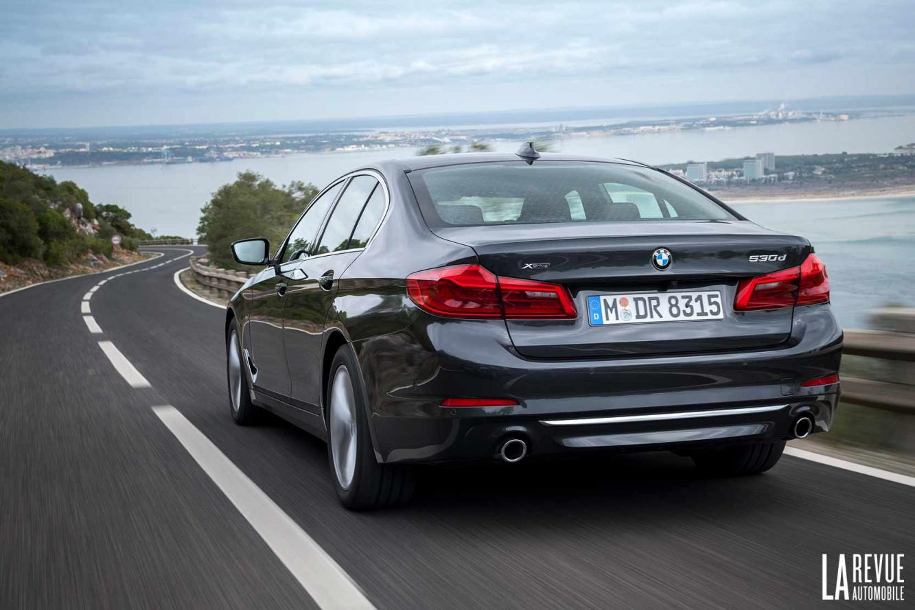 Exterieur_Bmw-530d-xDrive-Luxury_1