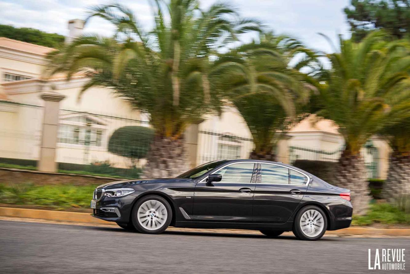 Exterieur_Bmw-530d-xDrive-Luxury_10