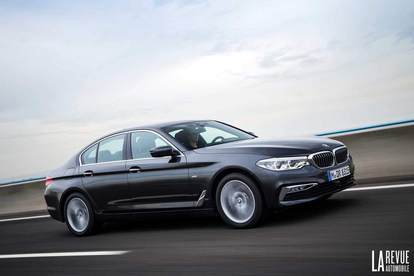Exterieur_Bmw-530d-xDrive-Luxury_2