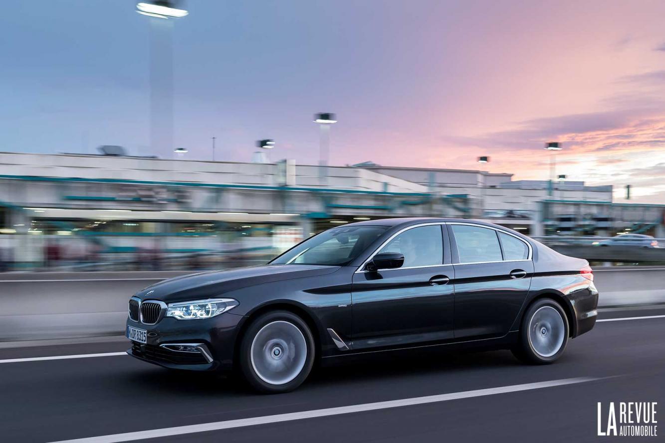 Exterieur_Bmw-530d-xDrive-Luxury_9