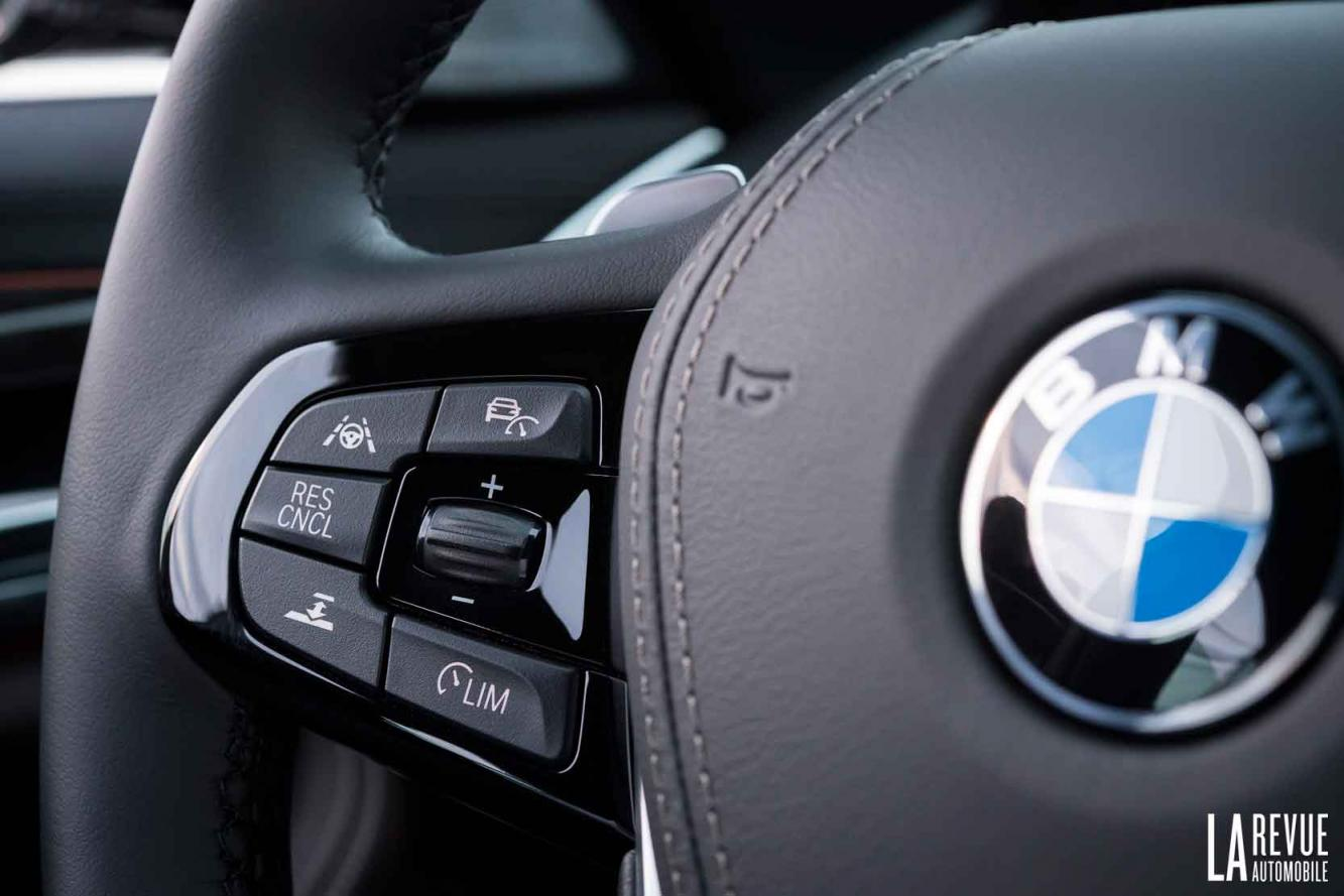 Interieur_Bmw-530d-xDrive-Luxury_20