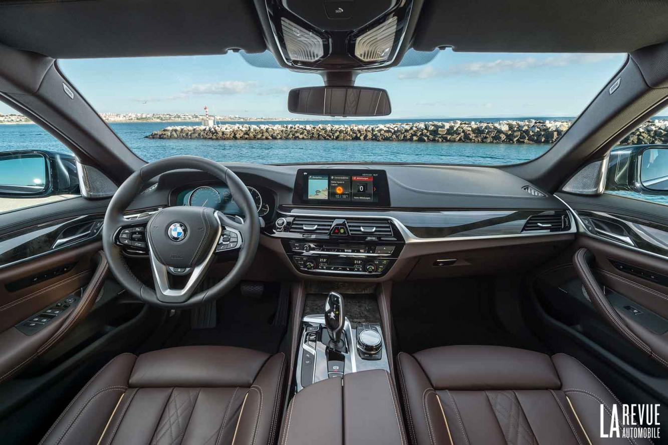 Interieur_Bmw-530d-xDrive-Luxury_15