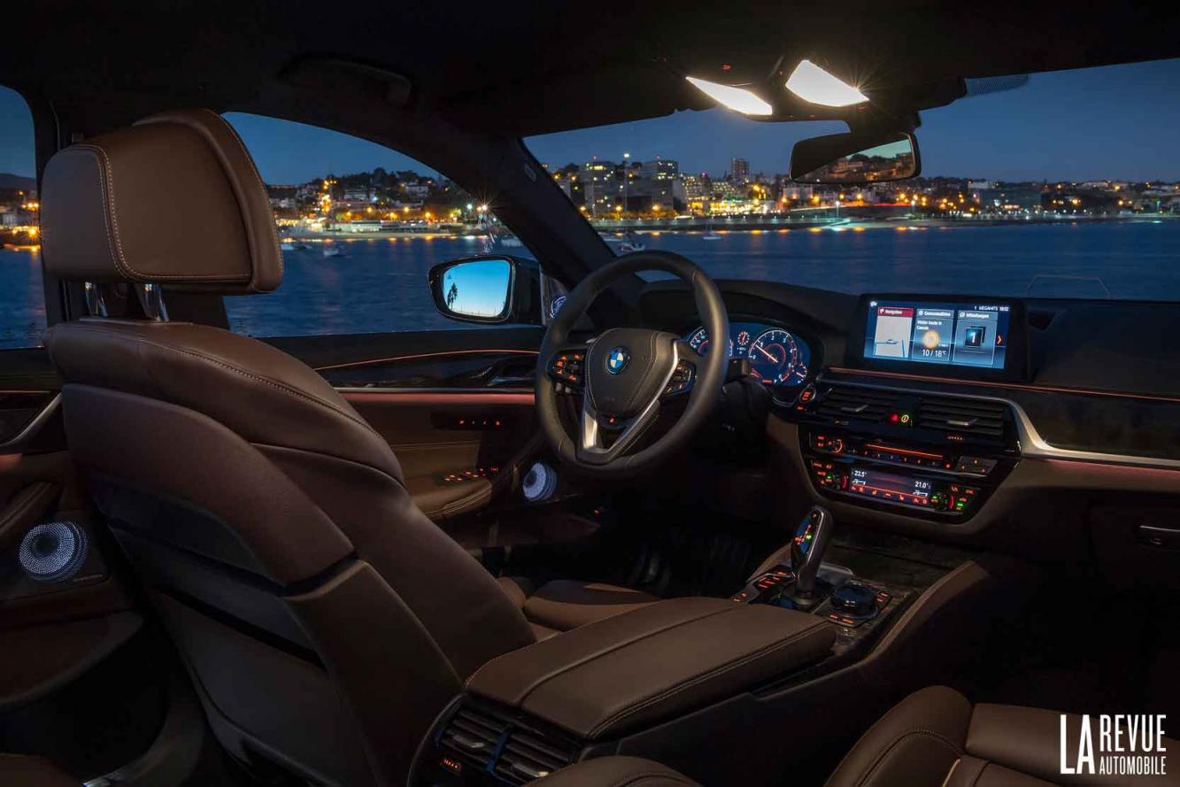 Interieur_Bmw-530d-xDrive-Luxury_17
