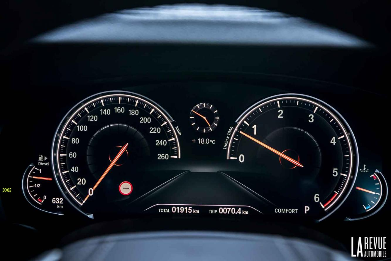 Interieur_Bmw-530d-xDrive-Luxury_16