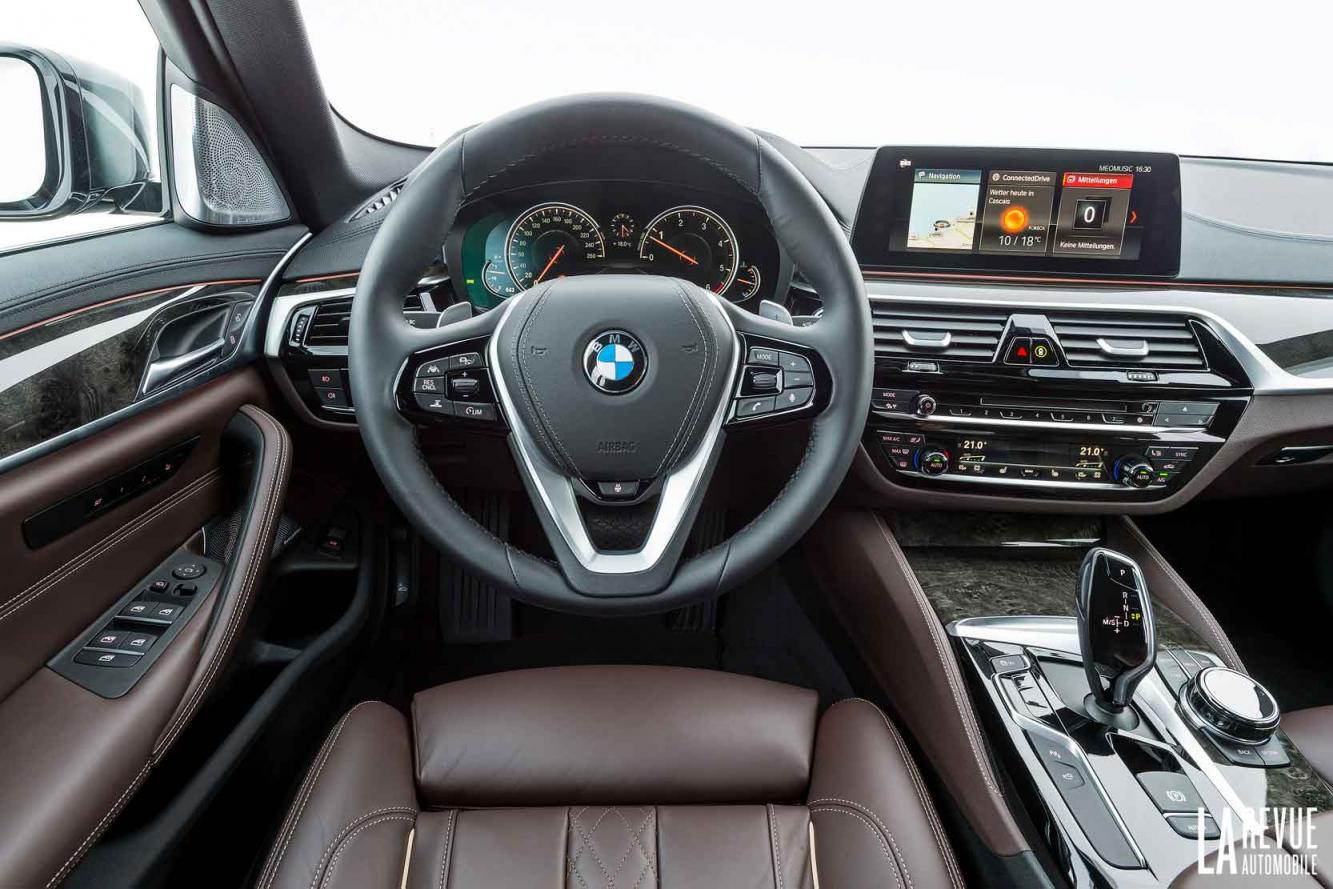 Interieur_Bmw-530d-xDrive-Luxury_18