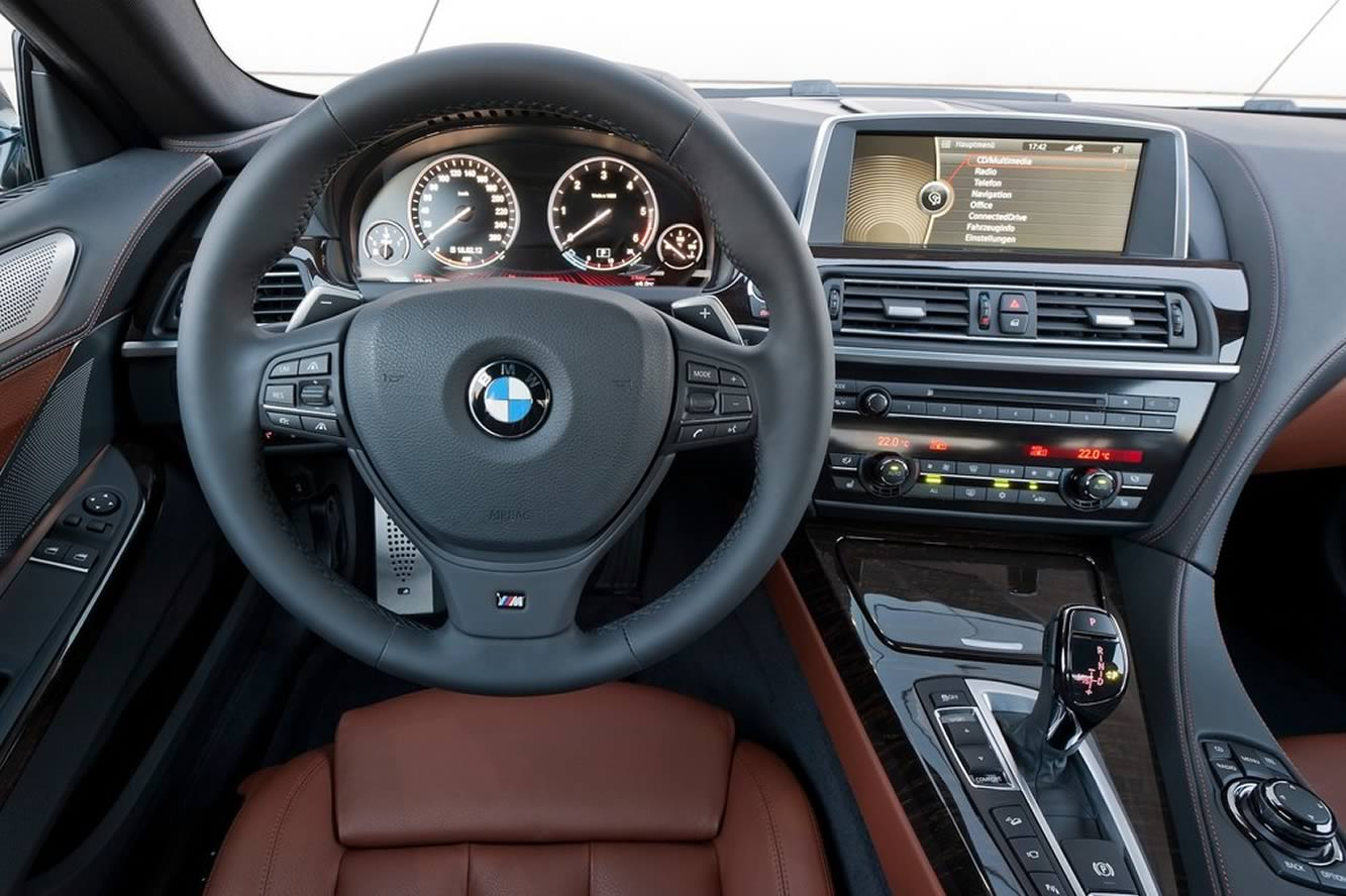 Interieur_Bmw-640d-xDrive-2012_19
